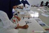 Banyak seni budaya Islam yang terkikis