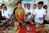 Hati-hati ada kopi ilegal, ditemukan di Bali