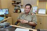 Perda RTRW  Banyuasin berubah terkait KEK TAA