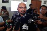 KPU minta pembahasan meninggalnya petugas KPPS tidak berlarut-larut