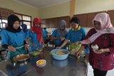 BLK Kota Magelang lakukan seleksi peserta pelatihan keterampilan