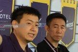 CLS Knights sesalkan pemberitaan tendensius media Singapura