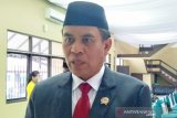 Pejabat eselon IV dan V BPN Kalteng akan dievaluasi enam bulan