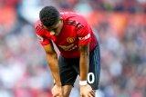 Cardiff permalukan Manchester United di Old Trafford