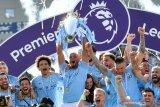 City terancam kena sanksi dilarang main di Liga Champions