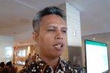 Sejumlah petahana DPR RI asal Sumbar gagal melaju ke Senayan