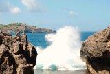 Bali to host world surfing championship tour 2019