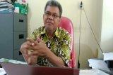 Kulon Progo menargetkan tanam bawang merah seluas 500 hektare