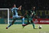 Persebaya tanpa lima pemain pilar tantang Bali United