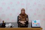 Tips dokter untuk kesehatan selama  Ramadhan