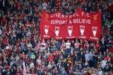 Liverpool akan belajar dari kesalahan