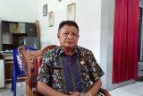 Komunitas adat di Kabupaten Sangihe terima bantuan pemerintah