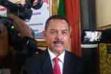 Harapan Fauzi Bahar untuk Wali Kota Padang yang baru
