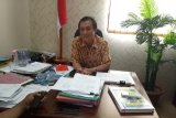 Dinkes Kabupaten Sangihe tangani 31 penderita HIV/AIDS