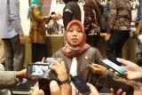 Pleno berakhir Bawaslu Lampung berikan sejumlah catatan pada KPU
