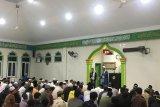 Imam Palestina minta warga Indonesia doakan Negeri Para Anbiya
