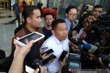 KPK periksa Sekjen Kementerian agama