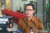 KPK tanggapi kritik ICW dan TII
