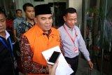 Terkait kasus suap, KPK tahan Bupati Jepara Ahmad Marzuqi