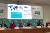 BP Batam promosikan potensi Batam di Tiongkok dan Rusia