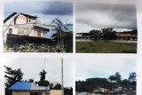 Siklon tropis Podul Filipina berdampak hujan lebat di Indonesia termasuk Sumbar