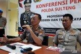 Sebanyak 1.028 pelaku asmara subuh di Sulteng ditilang