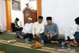 Pemkot Bogor syukuri Pemilu kondusif dengan cara tarawih keliling
