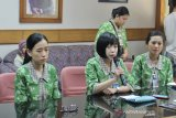 RS Oen: Penanganan polisi korban pengeroyokan sesuai SOP
