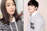 Hubungan Bora mantan anggota K-pop SISTAR dan FeelDog kandas