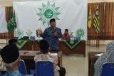 Muhammadiyah: Puasa berdampak positif bagi kesehatan