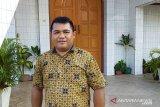 SMAN Nusa Tabukan terima sertifikat akreditasi