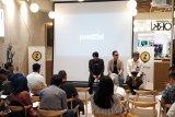10 startup teratas Indonesia: Zenius di education tehchology