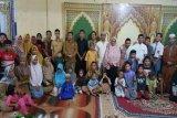 Begini cara pegawai Setda Kotim memaknai bulan Ramadhan