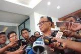 Densus 88 dalami keterkaitan teroris WNI di Malaysia