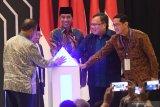 Muhammadiyah apresiasi Masterplan Ekonomi Syariah Indonesia