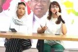 PSI usul agar masa jabatan presiden tujuh tahun