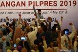 Sandiaga Uno: pelaksanaan Pemilu 2019 torehkan catatan memprihatinkan