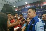 Demokrat kuasai lima kursi DPRD Provinsi Sulawesi Tenggara