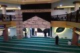 Masjid Syura Makassar jadi alternatif itikaf pada Ramadhan
