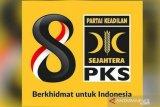 PKS legowo  tidak dapat jatah pimpinan Alat Kelengkapan Dewan di  DPRD Sumbar