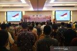 PDIP raih lima kursi DPRD Sultra