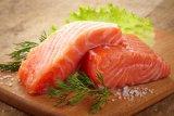 Manfaat ikan salmon, tingkatkan kesehatan jantung hingga cegah ADHD