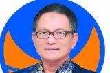 NasDem raih lima kursi DPRD Provinsi Sultra