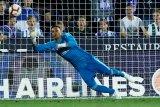 Keylor Navas resmi meninggalkan Madrid gabung PSG