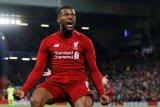 Peluang Liverpool dapat trofi setelah 29 tahun puasa gelar