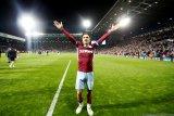 Adu penalti bawa Villa ke final playoff