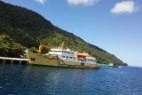 Pemkab Sangihe laksanakan Medaseng di pulau terluar