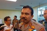 Kapolda: Pembebasan tiga mahasiswa UNP tunggu surat jaminan orang tua dan rektor