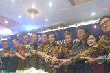 BRI investasi Rp300 miliar untuk LinkAja