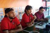 Bali United siap menjamu Persebaya